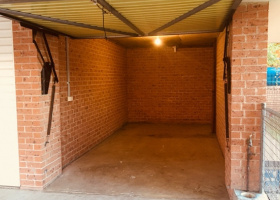 Lock Up Garage close to Parra CBD.jpg