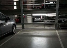 Private Secure Undercover Parking Near Crown.jpg