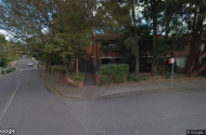 Space Photo: Wigram Rd  Forest Lodge NSW 2037  Australia, 30312, 16432