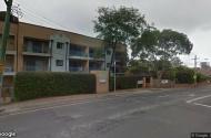 Space Photo: Woniora Rd  Hurstville NSW 2220  Australia, 29210, 21570