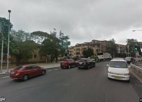 Close to Hurstville Station Secure Parking.jpg