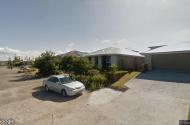 Space Photo: Woodland Court  Murrumba Downs QLD  Australia, 90669, 150094