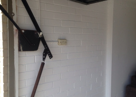 Lock up garage near Bondi Road.jpg