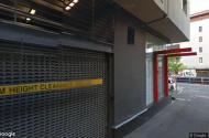 Space Photo: Wreckyn Street  North Melbourne  Victoria  Australia, 68595, 61261