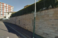 Space Photo: Wylde Street  Potts Point NSW 2011  Australia, 90000, 169089