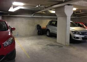 Secure undercover car park space - Redfern.jpg