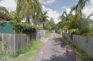 Space Photo: Wyuna Ave  Freshwater NSW 2096  Australia, 14083, 21848