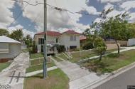 Space Photo: White Street  Everton Park QLD  Australia, 86121, 128157
