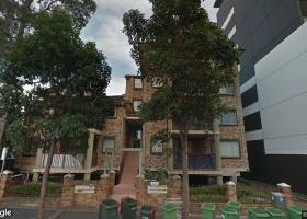 Car Parking Space - Cowper St, Parramatta.jpg