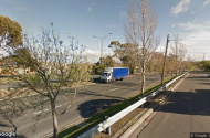 Space Photo: Dandenong  road  OAKLEIGH EAST  VIC  3166  Australia, 78509, 96122