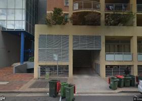 Car Space for rent in Parramatta.jpg