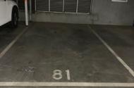 Space Photo: Whiteman St  Southbank VIC 3006  Australia, 91794, 154861