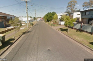 Space Photo: Grout Street  MacGregor QLD  Australia, 80535, 112354