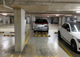 CHEAP Parking Spot in Wolli Creek.jpg