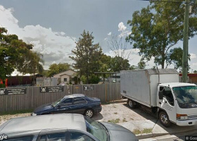 40' ft container for rent lease.jpg