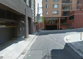 Undercover Parking - 250m from Central Station.jpg