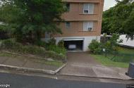 Space Photo: Carlow Street  West End QLD  Australia, 87794, 137753