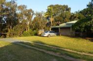 Space Photo: James St  Pinjarra WA 6208  Australia, 15264, 20981