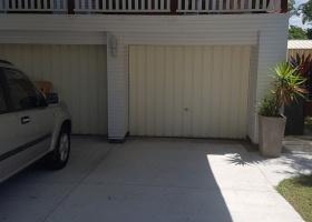 Single carport space.jpg