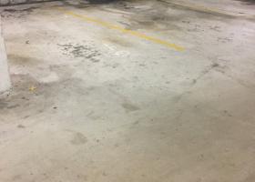 Kingsford - Secure Car Space #6.jpg