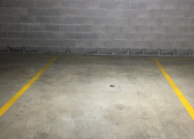 MASCOT - 24/7 Spacious Secured Carpark Available for Rent in Accessible Location!.jpg