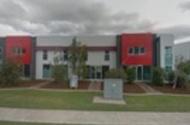 Space Photo: Quanda Rd  Coolum Beach QLD 4573  Australia, 13483, 20325