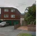 Space Photo: Carrington Rd  Waverley NSW 2024  Australia, 20239, 19928