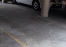 2 parking spaces randwick.jpg