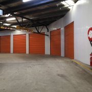 Storage Room storage on Lower Gibbes St in Chatswood