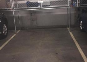 West Melbourne - garage for parking.jpg