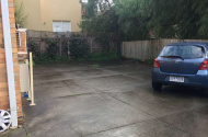 Space Photo: Evansdale Rd  Hawthorn VIC 3122  Australia, 37344, 21653