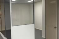 Space Photo: Bibby St  Chiswick NSW 2046  Australia, 12523, 20781