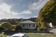Space Photo: Leslie St  South Launceston TAS 7249  Australia, 13278, 21220