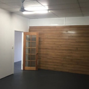 Storage Room storage on Machinery Dr in Tweed Heads South