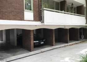 South Yarra - Parking space near Chapel St.jpg