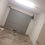 Storage Room storage on Carrum Downs