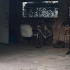 Garage storage on Central Ave in Hallett Cove