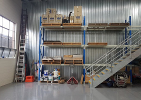 pallet storage and space available.jpg