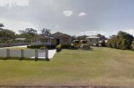 Space Photo: London Rd  Belmont QLD 4153  Australia, 13119, 160389