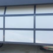 Garage parking on Trink St in Cloverdale
