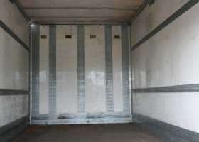 Lidcombe- Container for lease.jpg