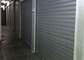 Burwood - Storage Room.jpg