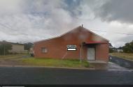 Space Photo: Cowper St  Coonabarabran NSW 2357  Australia, 31210, 17343