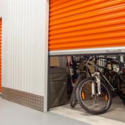 Other storage on