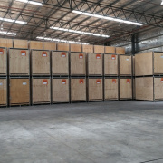 Other storage on Dacre St in Mitchell