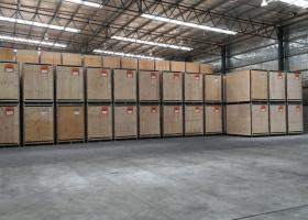 Storage unit (Mobile storage unit) in Mitchell ACT 2911 .jpg