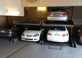 CAR PARK, In the heart of Hurstville, 3 mins from station!.jpg