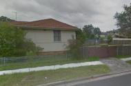 Space Photo: Spurway St  Ermington NSW 2115  Australia, 12521, 18579