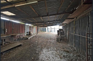 Space Photo: Coburg Kindergarten  146 Bell St  Coburg VIC 3058  Australia, 39167, 21390
