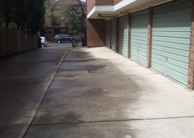 WESTMEAD Lock-Up Garage for Parking right Opp Station⁄Bus Stop.jpg